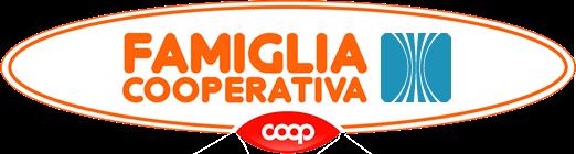 Il-marchio-Famiglia-Cooperativa_imagefull