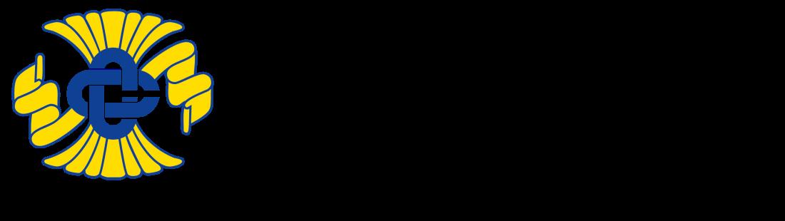 logo-cassa-rurale