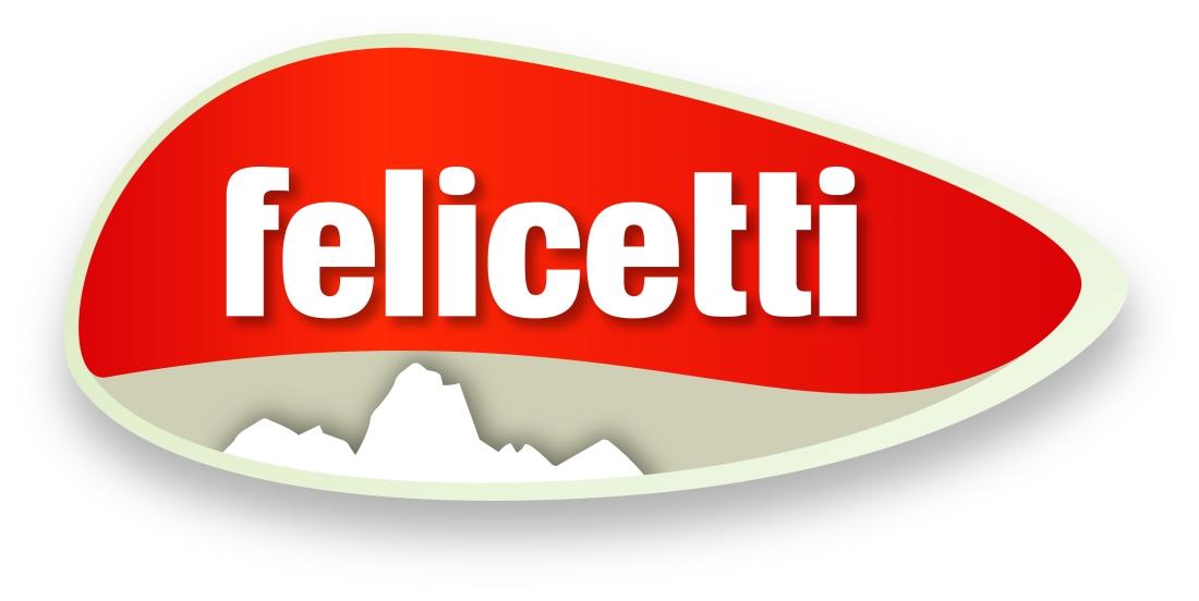 Logo-Pastificio-Felicetti