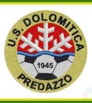 logo-us-dolomitica-predazzo-300x336